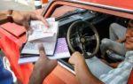Сдача экзамена после лишения водительских прав (удостоверения) в 2020 — за вождение в нетрезвом виде