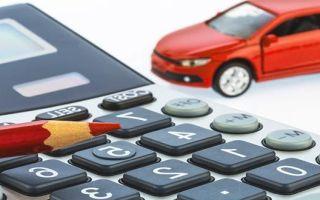 Периодичность прохождения техосмотра автомобиля в 2020 — для новых
