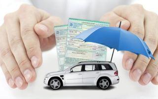 Осаго в 2020 году — сколько стоит, срок выплаты, какие документы нужны