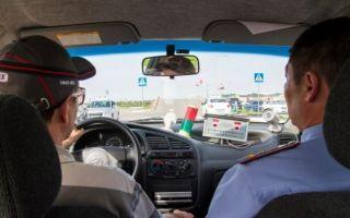 Категория в1 водительских прав (удостоверения) в 2020 — что это такое