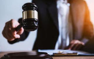 Лишение водительских прав (удостоверения) за неуплату алиментов в 2020 — образец заявления, порядок, судебная практика