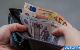 Автоюристы севастополя в 2020 году — бесплатно, нетрезвое управление