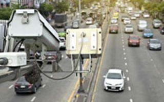Штраф за превышение скорости в 2020 — размер, оплата с камеры, максимальный