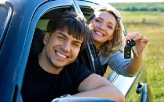 Автокредит (авто в кредит) без справки о доходах в 2020 году — взять, на подержанный автомобиль, с первоначальным взносом