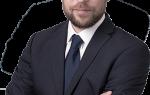 Автоюристы ульяновска в 2020 году — бесплатная консультация, лишение прав, адреса