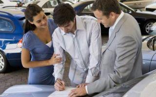 Элемент лизинг в 2020 году — отзывы, продажа арестованных автомобилей