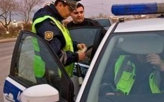 Управление тс без водительского удостоверения (прав) в 2020 — штраф, после лишения, в состоянии алкогольного опьянения