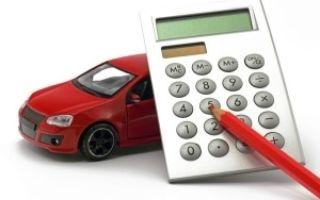 Автокредит (авто в кредит) без первоначального взноса на новый автомобиль в 2020 году — с господдержкой