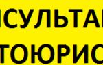 Автоюристы липецка в 2020 году — бесплатно, лишение прав, телефоны