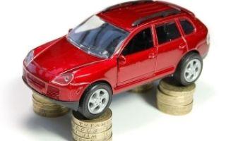 Автокредит (авто в кредит) в ситибанке в 2020 году — процентная ставка, отзывы