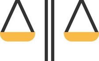 Лицензия на такси без ип в 2020 году — без желтого, цена, как сделать