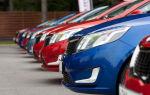 Стоимость независимой экспертизы автомобиля после дтп в 2020 — москва, дельта, круглосуточно, документы