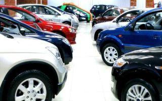 Автокредит (авто в кредит) в банке восточный экспресс в 2020 году — онлайн заявка, условия