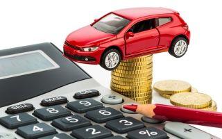 Продажа арестованных автомобилей в вэб лизинг в 2020 году — легковых, грузовых