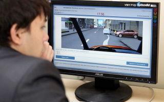Возврат (как вернуть) водительских прав (удостоверения) в 2020 — досрочный, после суда, порядок, после отказа от освидетельствования