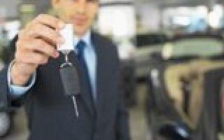 Автокредит (авто в кредит) в атб в 2020 году — условия, онлайн заявка
