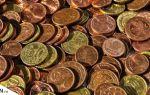Лизинг в сбербанке для юридических лиц в 2020 году — на авто, условия