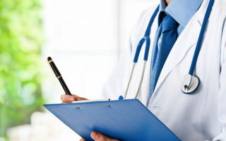 Медицинская справка для водительского удостоверения(прав) в 2020 — с наркологом и психиатром, где получить, срок годности, стоимость