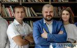 Автоюристы в волгограде в 2020 году — бесплатная консультация