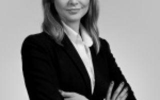 Адвокат по дтп в 2020 году — в москве, спб, сколько стоит, бесплатные консультации