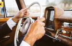 Автокредит для юридических лиц (авто в кредит для бизнеса) в 2020 году — без первоначального взноса, в альфа банке, втб 24