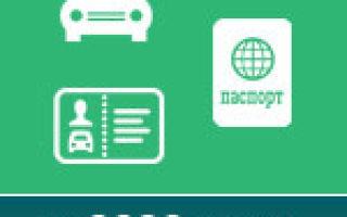 Автокредит с господдержкой список автомобилей в 2020 — в сбербанке