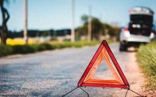 Автоюристы в белгороде в 2020 году — лишение прав, бесплатная консультация