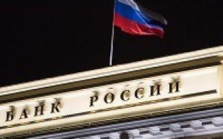 Осаго от московии в 2020 — отзывы