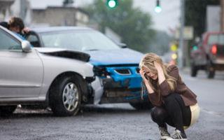 Причины дтп в 2020 году — травматизма людей, на автомобильном транспорте, с участием пешеходов, детей