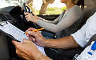 Что такое категория м водительских прав в 2020 — со скольки лет