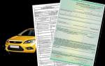 Выплаты по каско при дтп в 2020 году — виновнику, с пострадавшими, со смертельным исходом, кредитного автомобиля