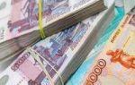 Автокредит (авто в кредит) в кредит европа банке в 2020 году — без первоначального взноса, условия, отзывы