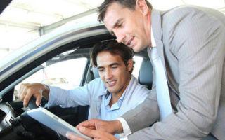 Автоюристы красноярска в 2020 году — бесплатная консультация, круглосуточно