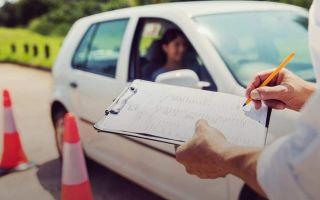 Срок действия водительского удостоверения (прав) в 2020 — до включительно или нет, для иностранных граждан, что делать если заканчивается