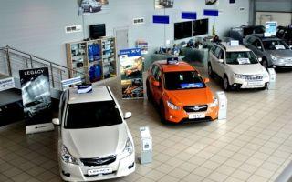 Автокредит в банке спб (авто в кредит в банке санкт-петербург) в 2020 году — для держателей зарплатных карт, госпрограмма, отзывы