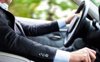 Птс на прицеп в 2020 году -для легкового автомобиля, восстановить