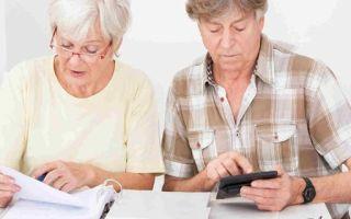 Автокредит (авто в кредит) для пенсионеров в 2020 году — неработающим, до какого возраста дают, ка получить