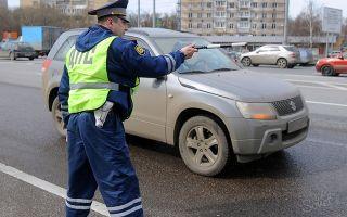 Передача управления автомобилем лицу не имеющему прав в 2020 — штраф, в нетрезвом виде, несовершеннолетнему, при себе