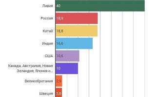 Дтп со смертельным исходом в 2020 году — в санкт-петербурге, в москве