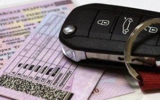 Замена водительского удостоверения (прав) через госуслуги в 2020 — запись, инструкция, сроки, оплата, отзывы