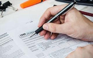 Заявление на замену водительского удостоверения (прав) в 2020 — образец, заполнить, где взять, когда подавать