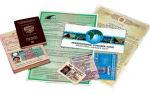 Стоимость зеленой карты (green card) в финляндию — купить, документы, на год