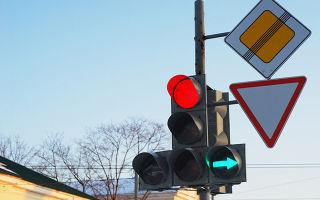 Кому вы обязаны уступить дорогу при повороте налево в 2020 — автобусу, мотоциклу, трамваям, знак «уступи дорогу»