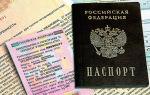 Цена зеленой карты (green card) в украину в 2020 году — как купить
