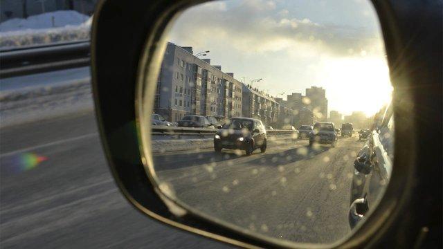 Как поставить машину на учет если просрочен договор купли продажи в 2020