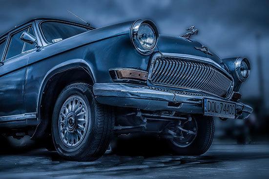Программа утилизации автомобилей в 2020 году - список автомобилей, условия, сроки проведения, как действует