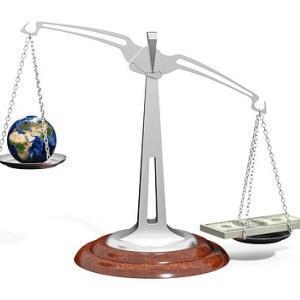 Виновник ДТП в 2020 году - заплатят ли ОСАГО, после, без страховки, какой штраф, ГИБДД, справка, кто платит