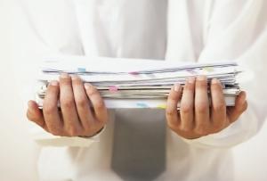 Как вернуть права (удостоверение) если отказался от медосвидетельствования (медицинского освидетельствования) в 2020 году