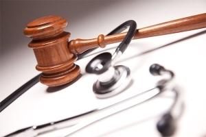 Тяжкий вред здоровью при ДТП в 2020 году - статья УК РФ, причинение, судебная практика,выплаты, примирение сторон, сумма морального ущерба