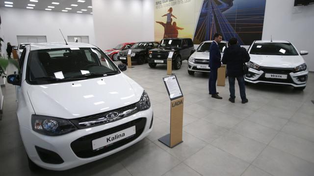 Автокредит (авто в кредит) в РНКБ в 2020 году - условия, отзывы, с господдержкой
